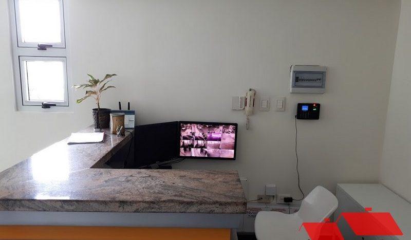 Apartamento alquiler zona Gazcues
